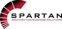 Spartan Technologies
