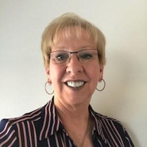 Sue Magro